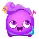 Melody Monsters APK