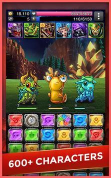 Skydoms apk screenshot
