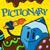 Pictionary™ APK