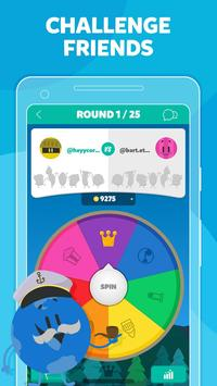Trivia Crack apk screenshot