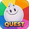 Trivia Crack Quest 아이콘