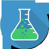 Matter Meltdown: Alchemy Rush icon