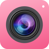 Grace Camera icon