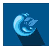 EternityClening icon