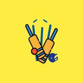 Live Cricket IPL icon
