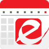 Linkup icon
