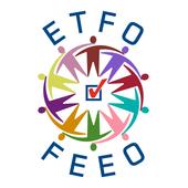 ETFO icon