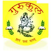 Gurukul Academy icon