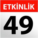 Etkinlik 49 APK