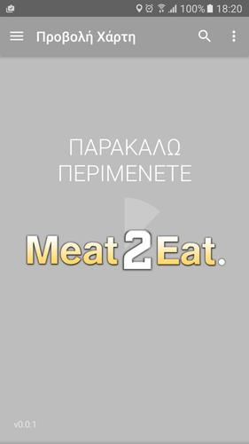 eat2eat strategy Question: explain and describe one type of business that might be most successful using an export-based strategy, and one type of business that might be most successful using equity investment overseas and explain why each would be successful using the given state.
