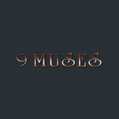 9 Muses icon