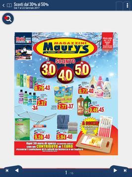Maury's apk screenshot