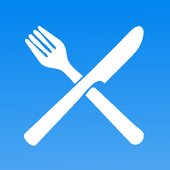 Spoiled Food Tracker icon