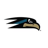 Sunlake High School icon