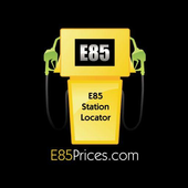 E85 Prices icon