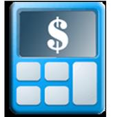 CalTax icon