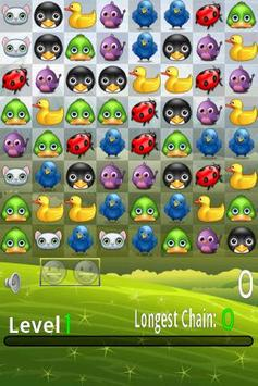 Zoo Party apk screenshot