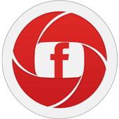 FB Video Downloader icon