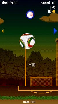 Football Taps screenshot 5