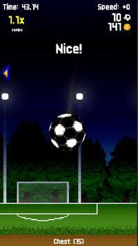 Football Taps screenshot 6