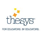 eThesys icon
