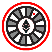 Eth Spinner icon