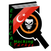 Ethical Hacking Türkçe Free icon