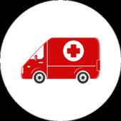 Ethio Ambulance icon