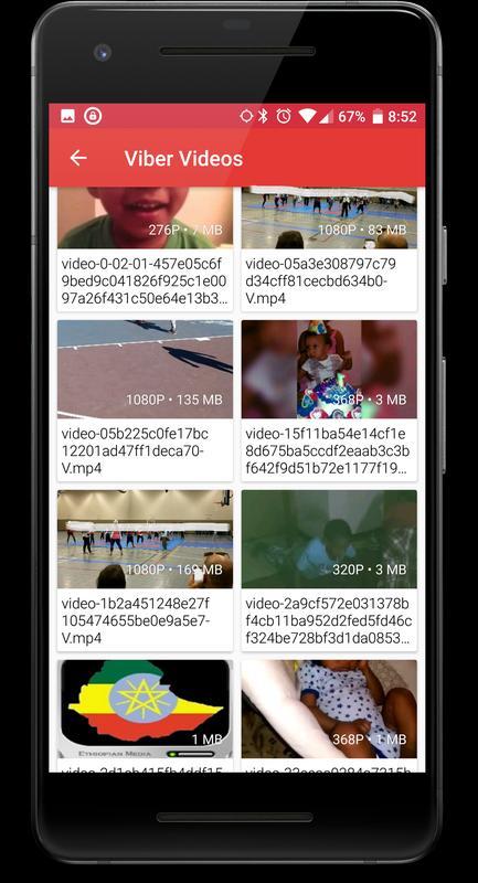 Ethiopian music mp3 mobile download