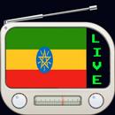 Ethiopia Radio Fm 9+ Stations | Radio Ethiopia APK