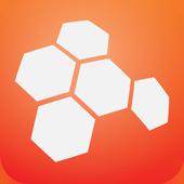 E-Mobile eticadata icon