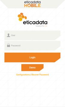 E-Mobile eticadata poster