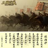 三国演义相关小说大全 icon