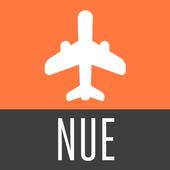 Nuremberg icon