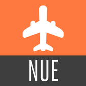 Nuremberg Travel Guide icon