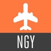 Nagoya icon