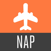 Naples Travel Guide icon
