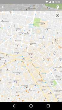 Athens Travel Guide screenshot 5