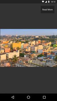 Bangalore screenshot 4