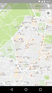 Bangalore screenshot 5