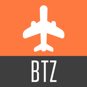 Biarritz Travel Guide icon