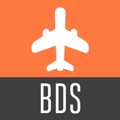 Brindisi Travel Guide icon