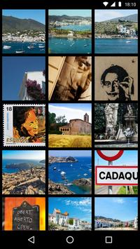 Cadaqués Travel Guide apk screenshot