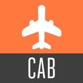 Casablanca Travel Guide icon