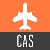 Cascais Travel Guide icon
