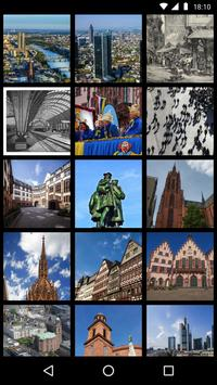 Frankfurt Travel Guide screenshot 1