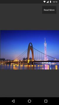 Guangzhou screenshot 4