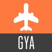 Guayaquil Travel Guide icon