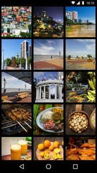 Guayaquil Travel Guide apk screenshot
