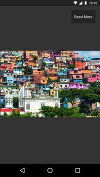 Guayaquil Travel Guide screenshot 4